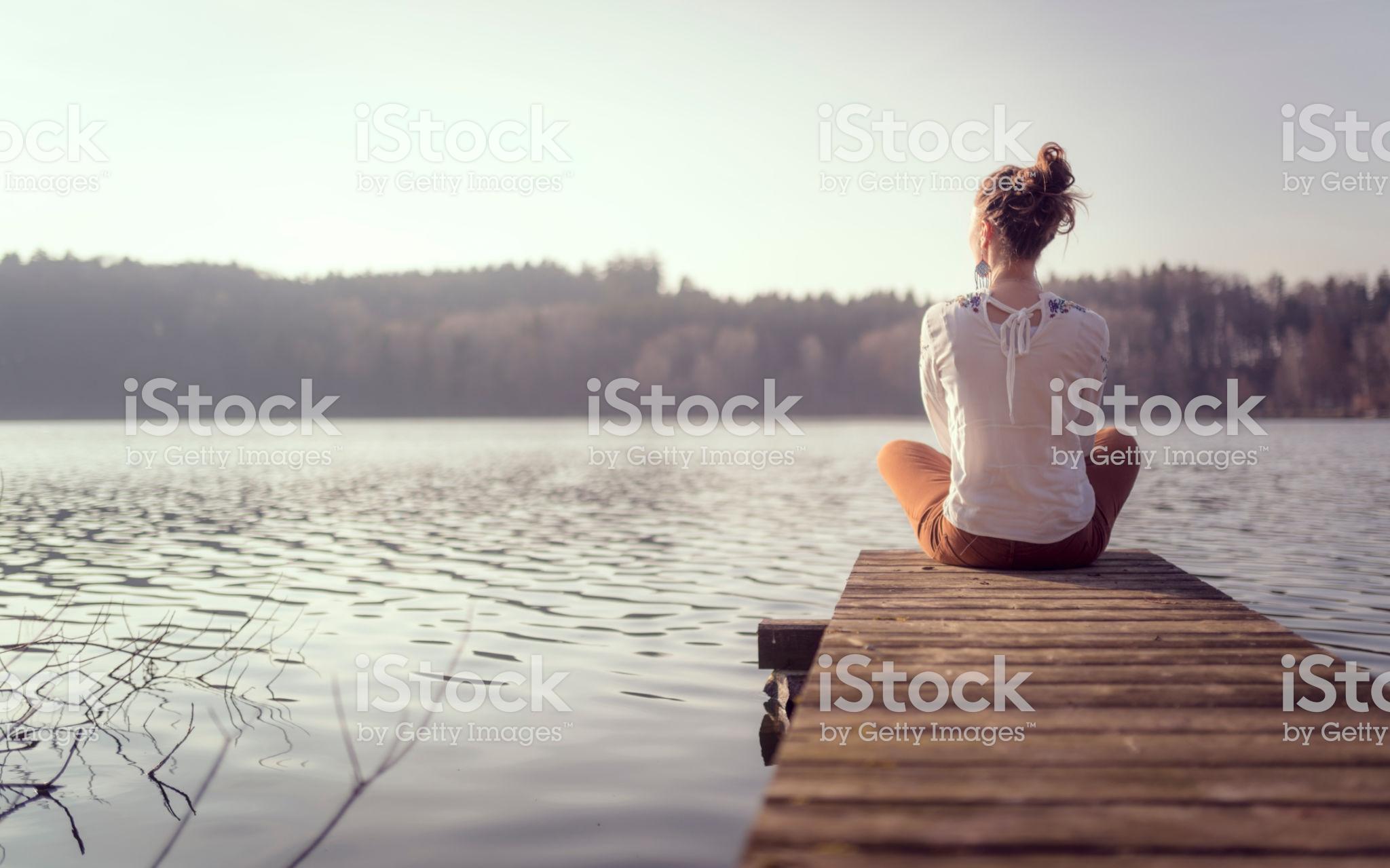 istockphoto-938038862-2048×2048