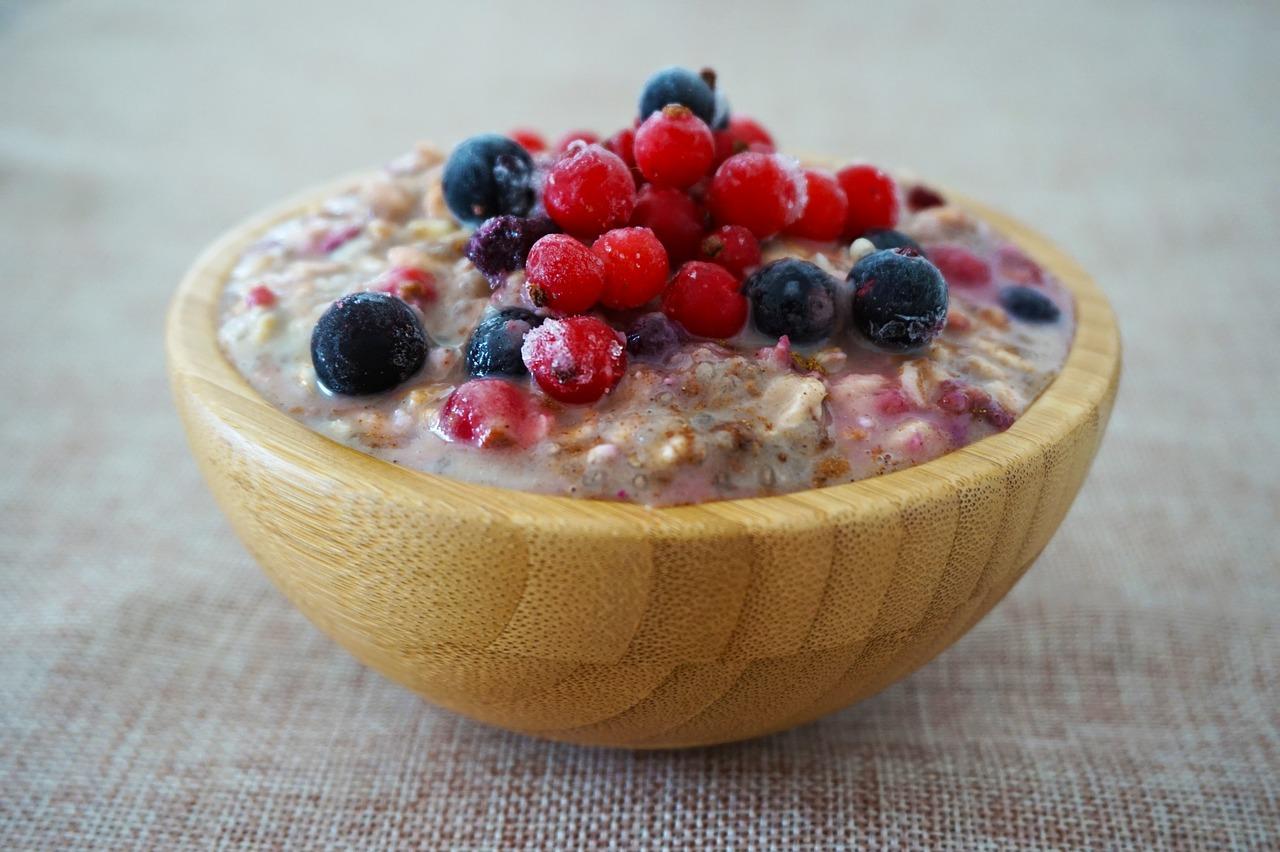 oats-3272113_1280
