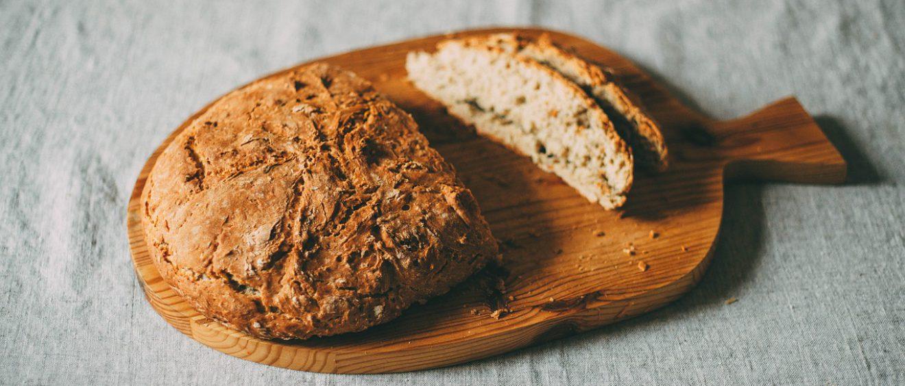 Das optimale Brot für Ernährungsbewusste